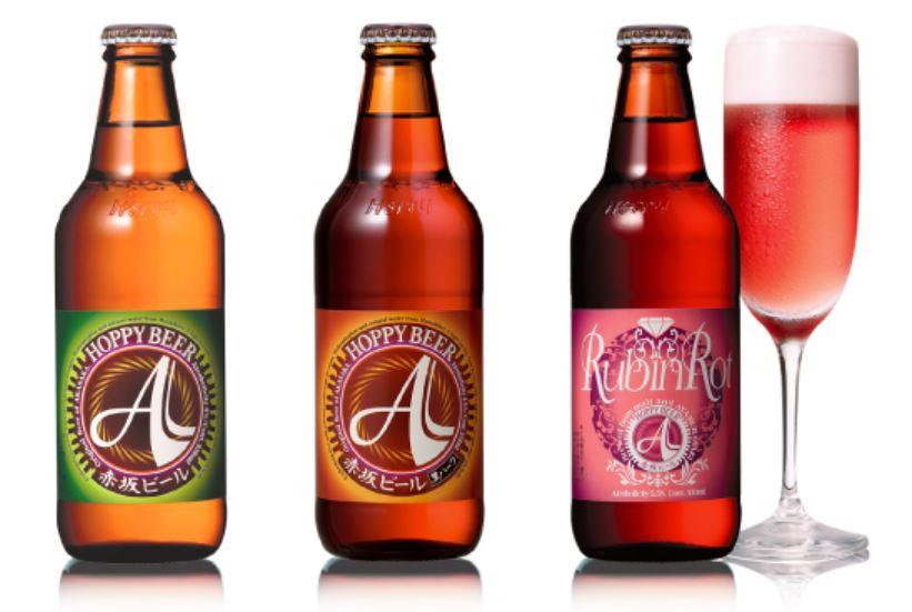 http://beer.daisuki8.com/200.JPG